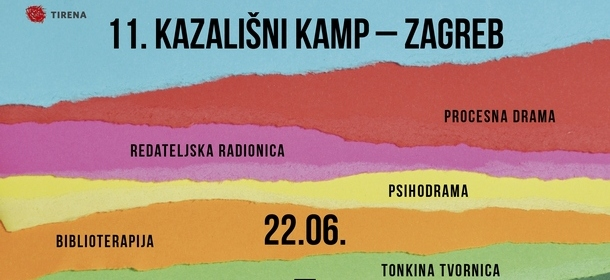 KAZALISNIkamp_ZAGREB - Copy